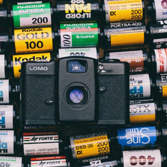 analog-business-camera-872512.jpg