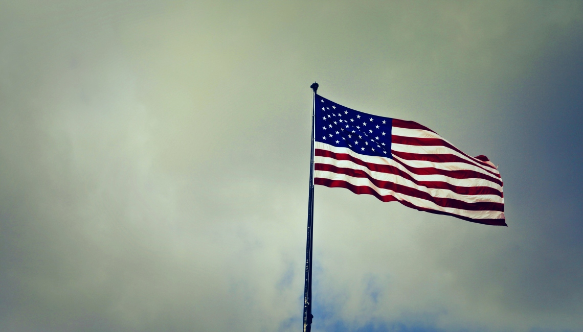 Blogadministration-america-american-flag-932352