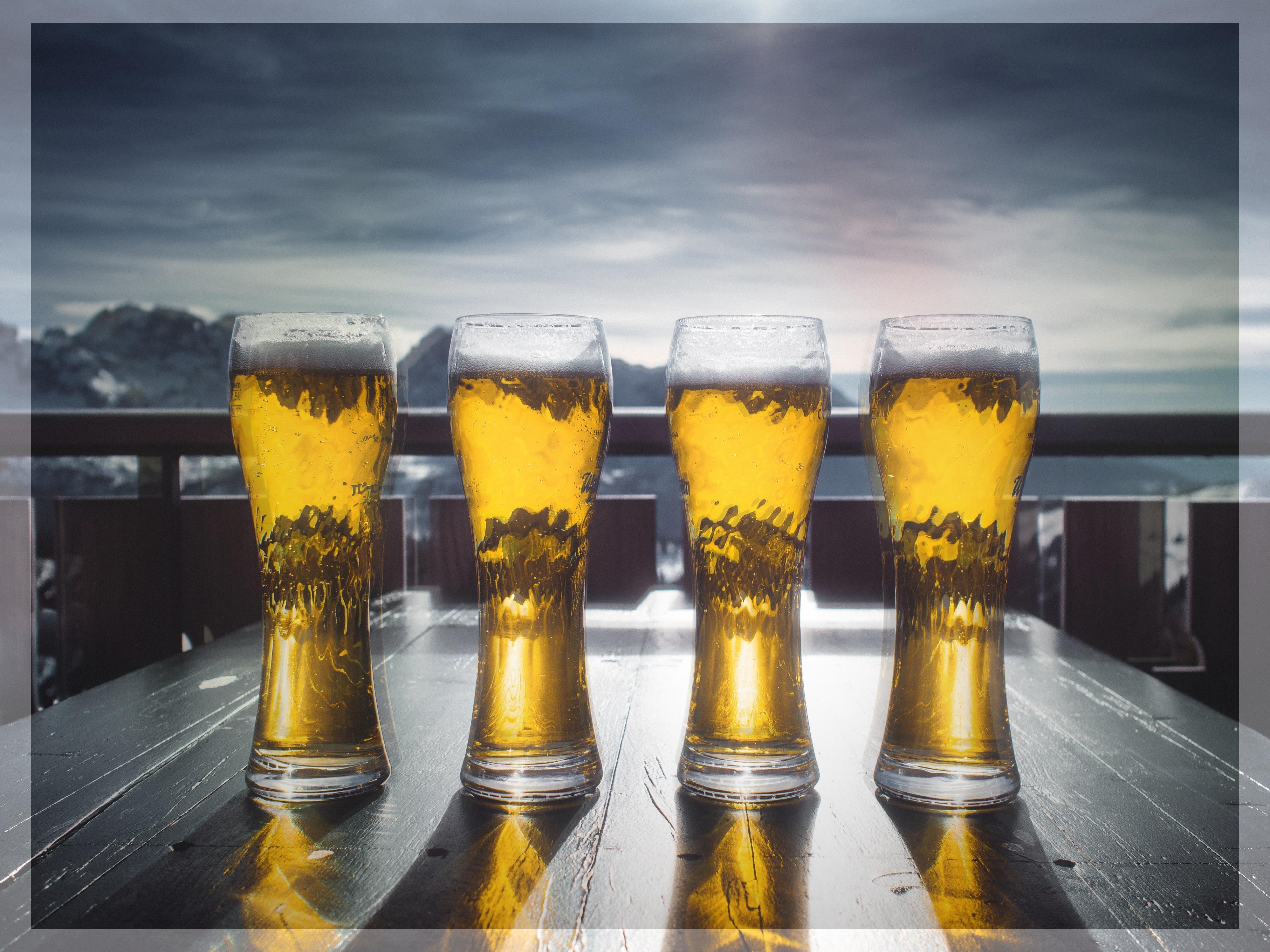 Blogalcohol-alcoholic-ale-8800.jpg