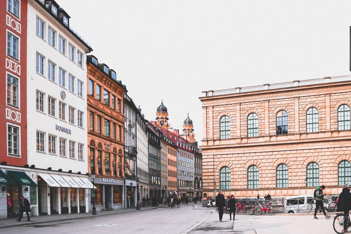Blog Munich 3