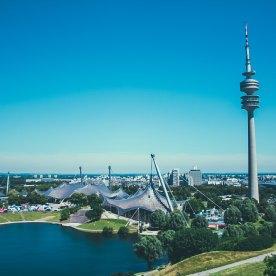 Blog Munich 4