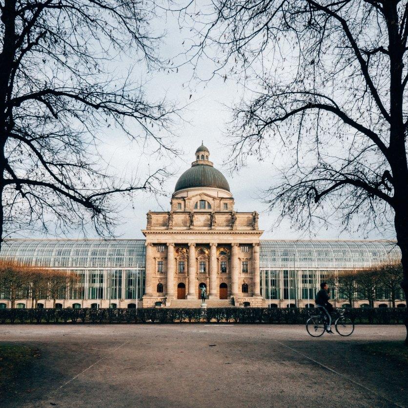 Blog Munich 8