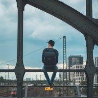 6 Ways to Explore Munich Like a Local