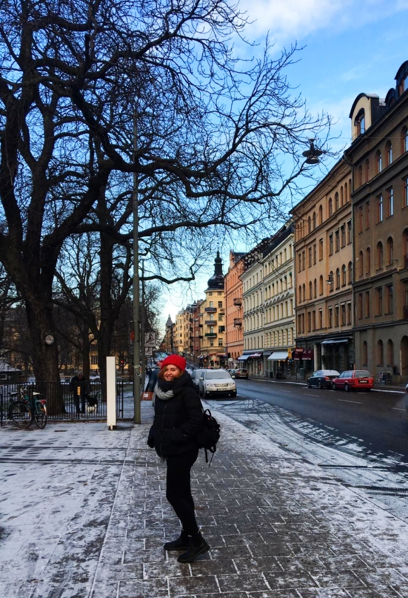 5 Tips for a Super Trouper Stay in Stockholm
