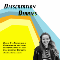 lucia-arandia-clouston-dissertation-diaires-uber-and-sexual-harassment-allegations